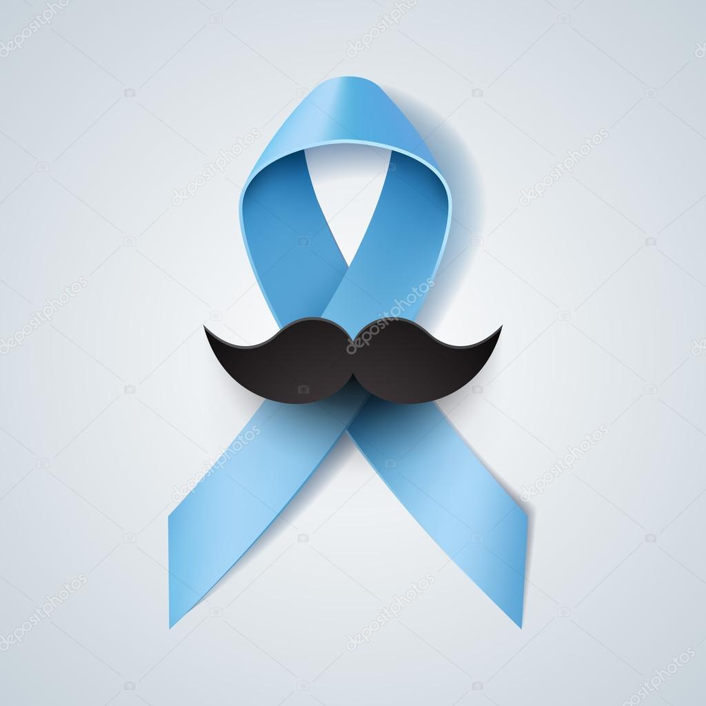 cancer de prostata en japon)
