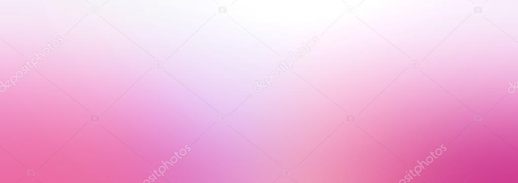 Bandiera Di Leggera Nebbia Rosa Delicata Texture Opaca Fumoso