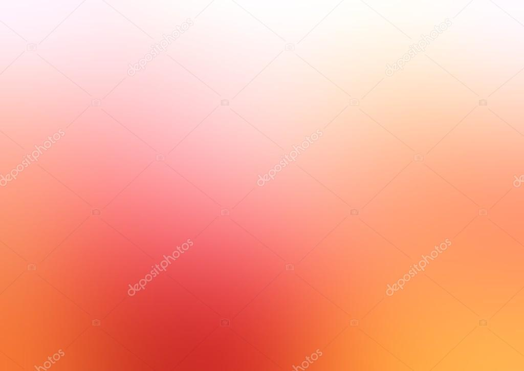 Pink And Yellow Gradient Wallpaper Abstract Autumn Blurred Texture