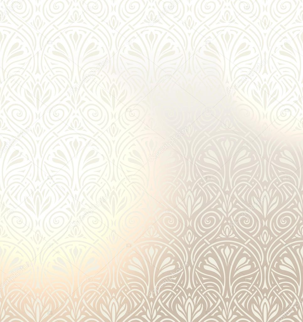 depositphotos 60461145 stock photo bright wallpaper - Helle Tapete