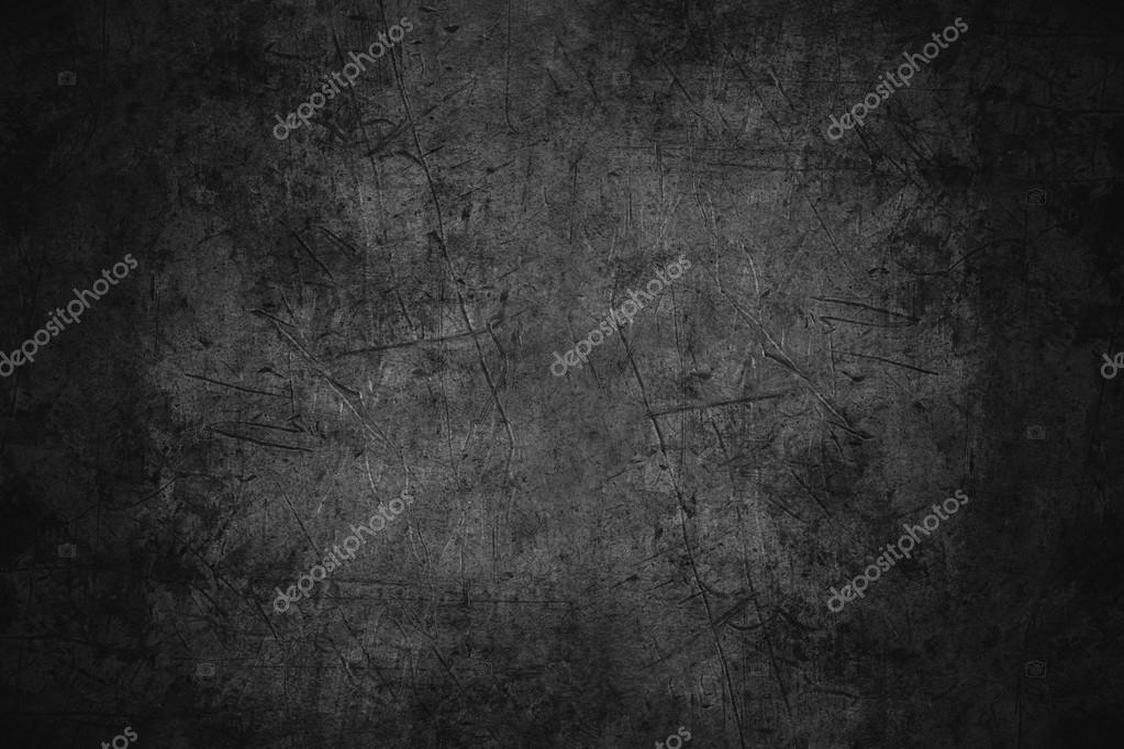 Black metal texture Sketchup Black Scratched Metal Texture Or Rough Pattern Iron Background Photo By Mironovak Depositphotos Black Scratched Metal Texture Stock Photo Mironovak 100778606