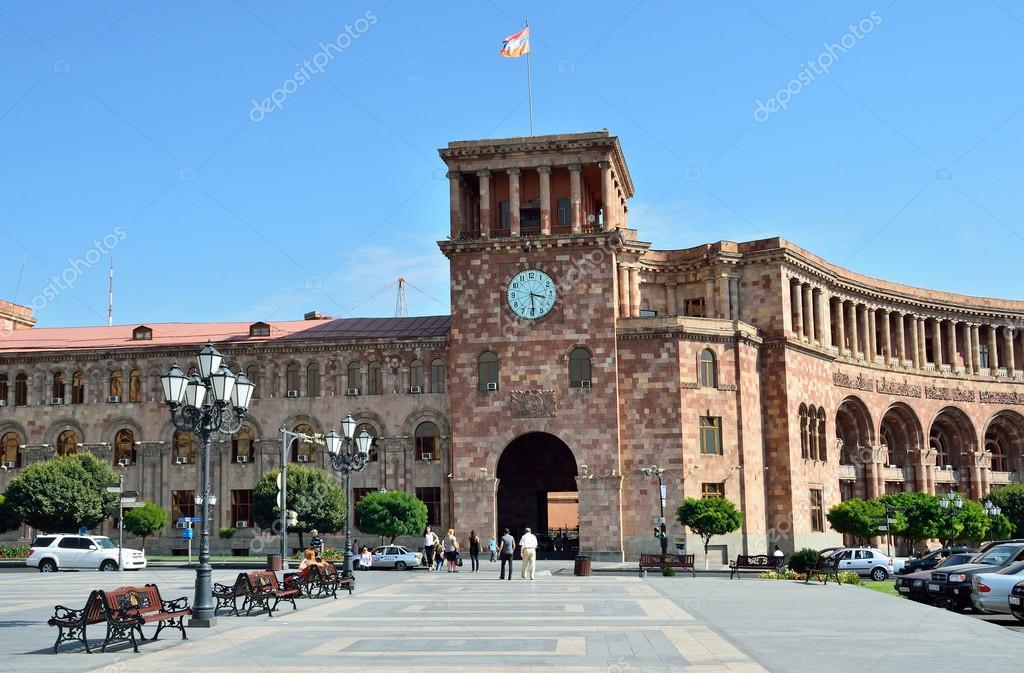 Erevan ile ilgili görsel sonucu