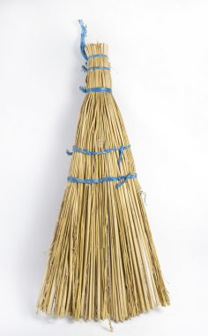 Household broom