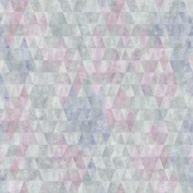 Seamless texture background.