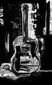 Hudba, hudební nástroj