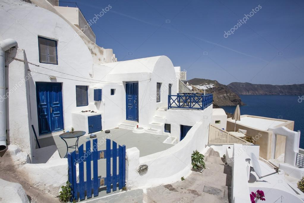 Vita hus gartenbau ulm frisch besten vita hus garten for Casas en islas griegas
