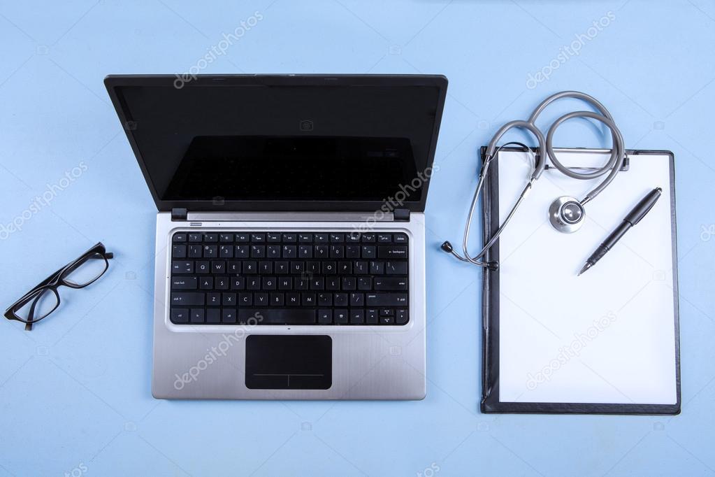 Буфера на компьютер