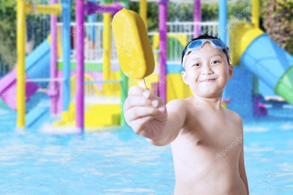 pool boys movie nudity