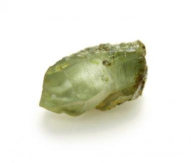 Beryl mineral
