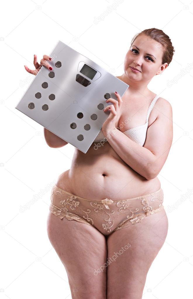 young-fat-girl-pics-nude-asian-single-women