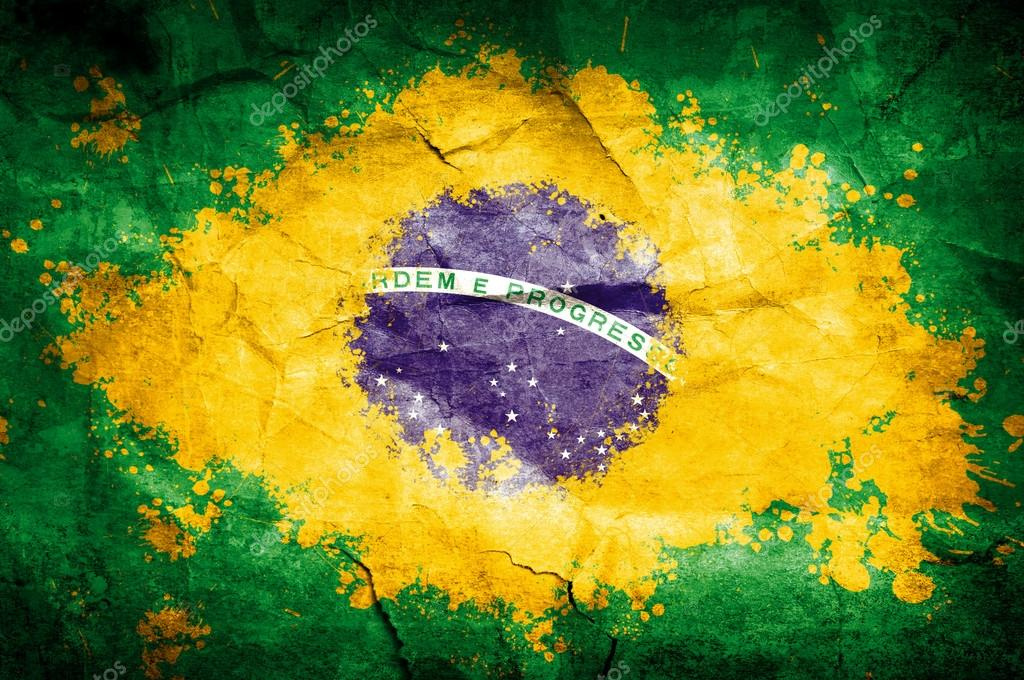 Download Vivo X7 Stock Hd Wallpapers: Fundo De Bandeira Do Brasil