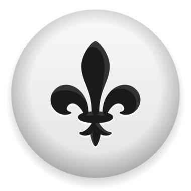 Scout Symbol vector