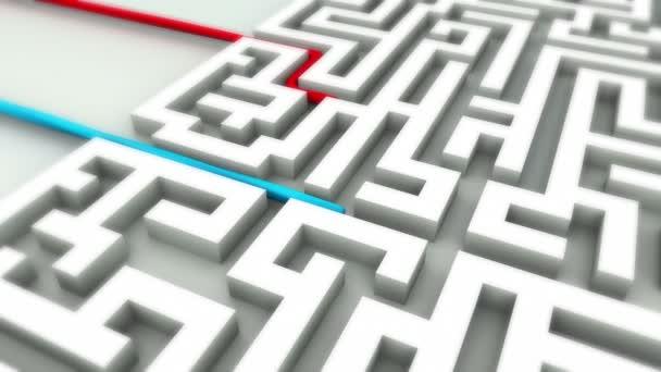 Lösungskonzept zum Erfolg