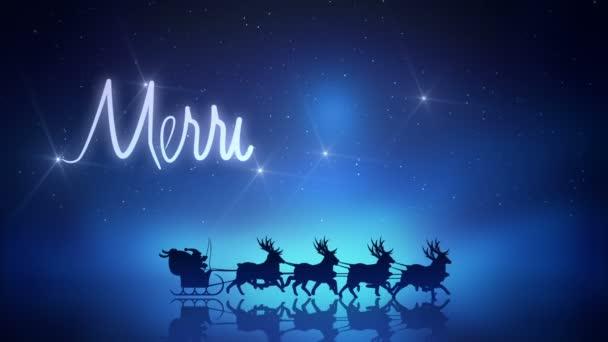 Vánoční koncepce