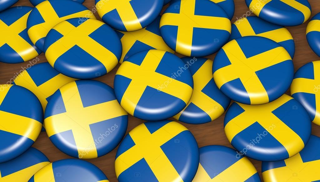 nationaldagen i stockholm