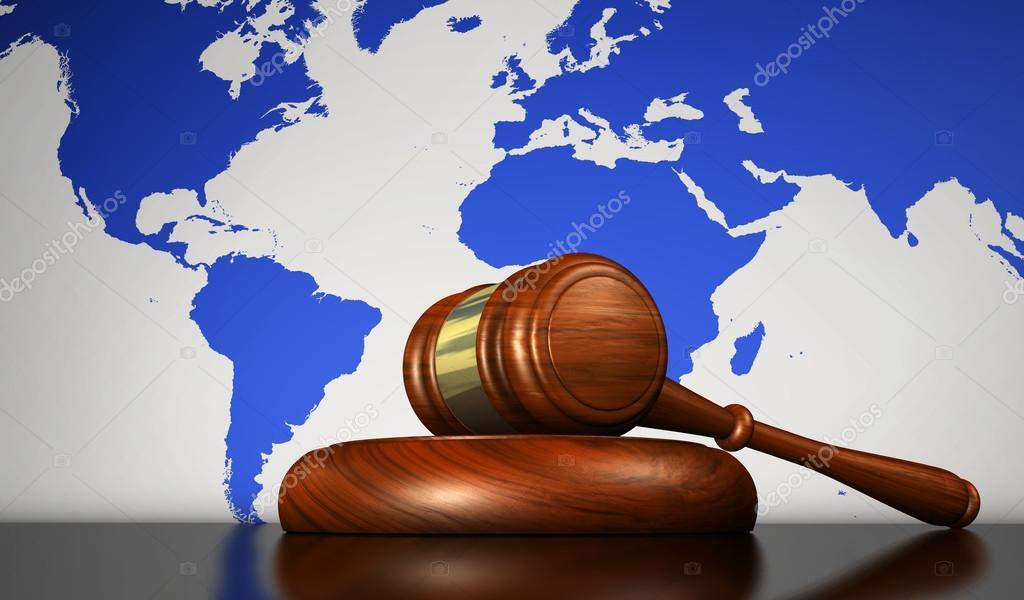 https://st2.depositphotos.com/1265075/12471/i/950/depositphotos_124710886-stock-photo-international-law-and-human-rights.jpg