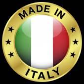 fatto in Italia