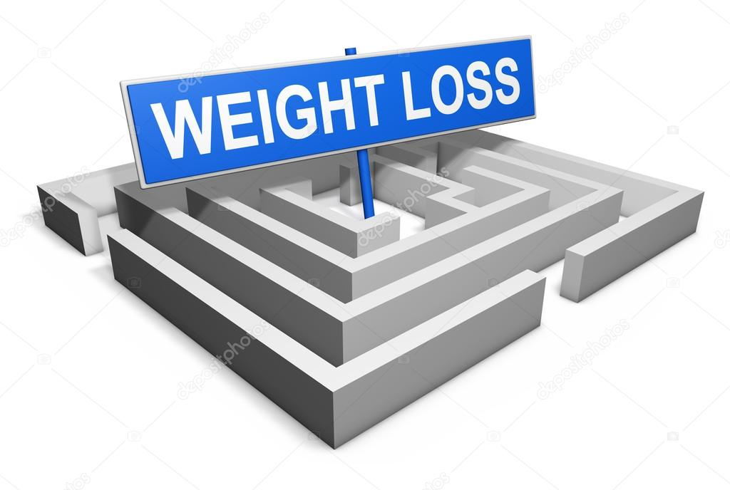 Weight loss oneida tn photo 10