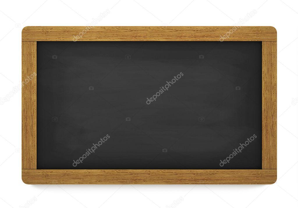 chalkboard blank stock photo nirodesign 67099309