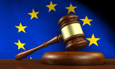 European Union EU Law And Justice