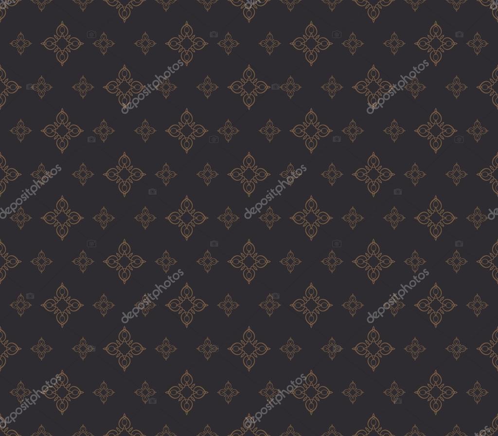 Black Color Wallpaper Wallpaper Background Seamless