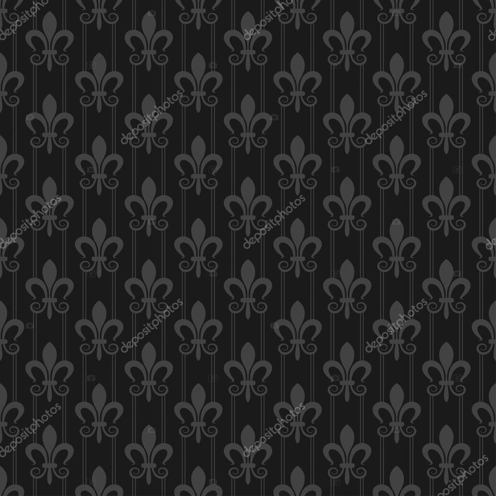 Unduh 80 Wallpaper Black Pattern Paling Keren
