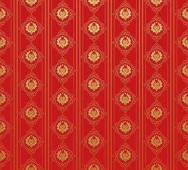 Royal Wallpaper Background