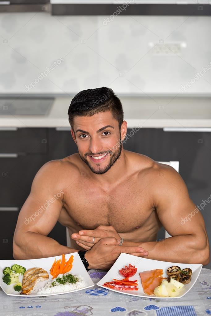 mladý nahý gril horké dospívající vedle porno