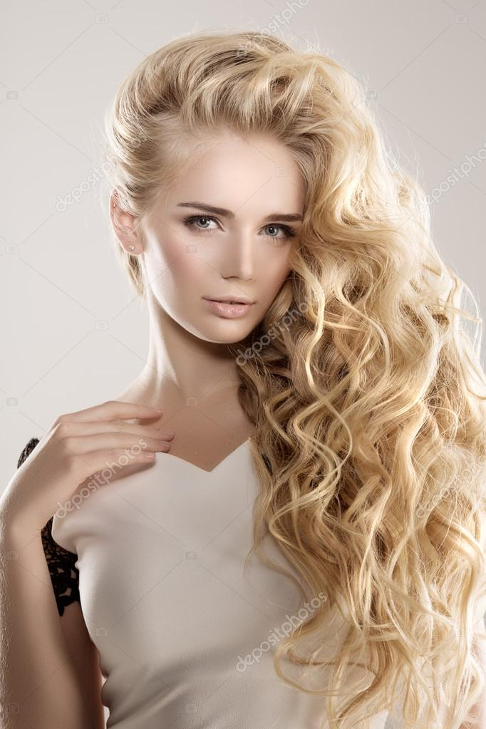 frisur wellen lange haare - wheretobuyhooverh30600