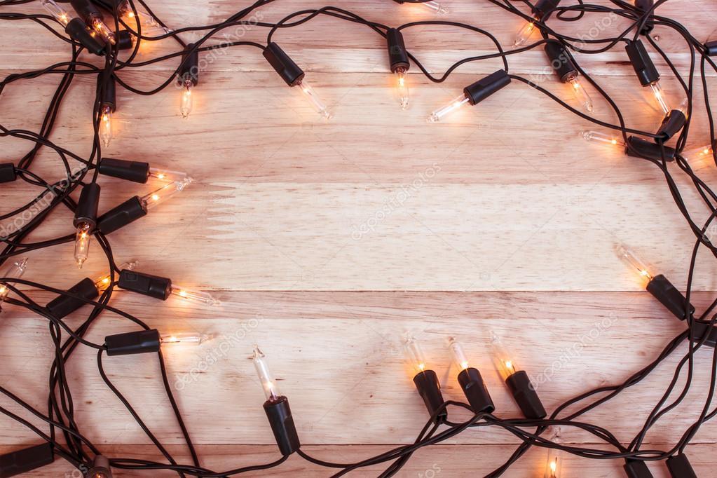 Christmas diy tulle string lights garland youtube