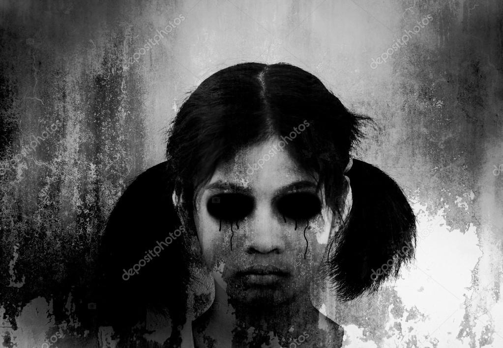 Dead Girl Horror Movie Download