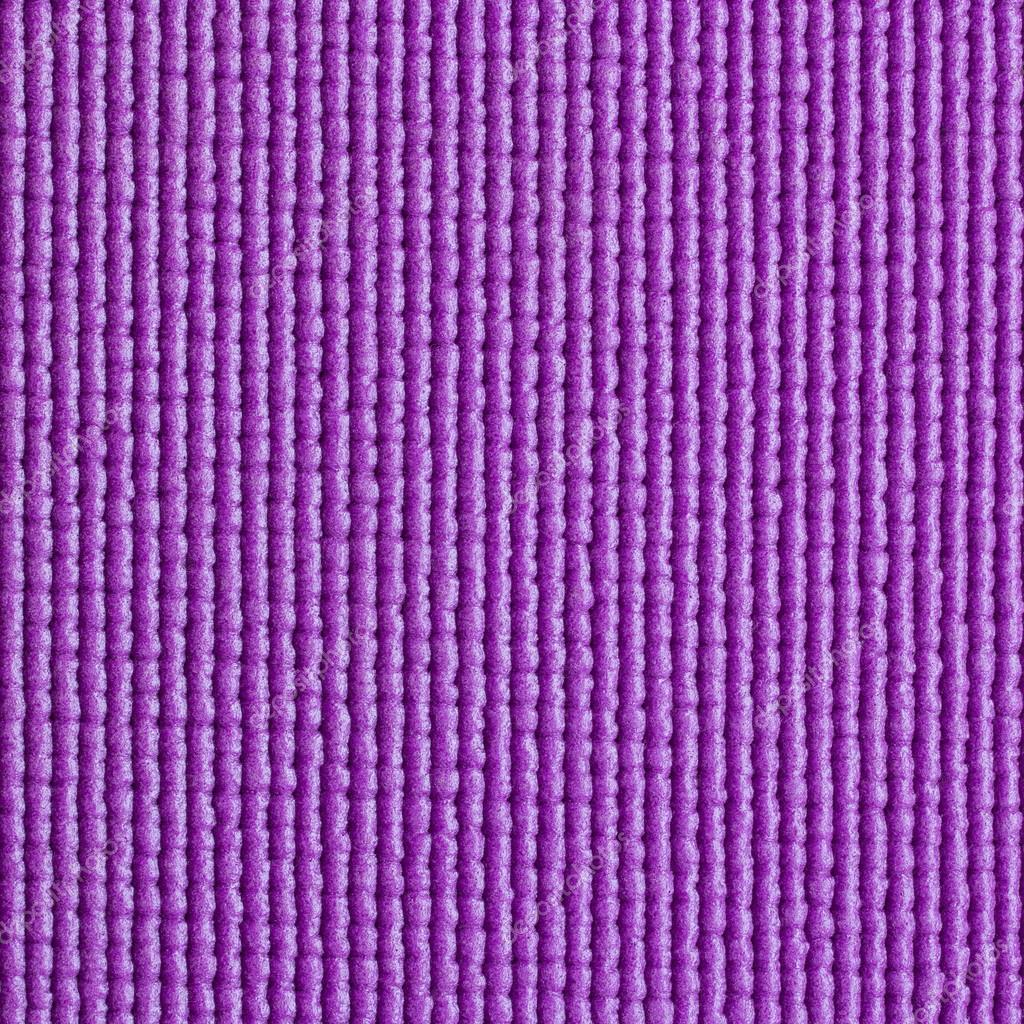 Blue Yoga Mat Texture Background Photo By Aopsan