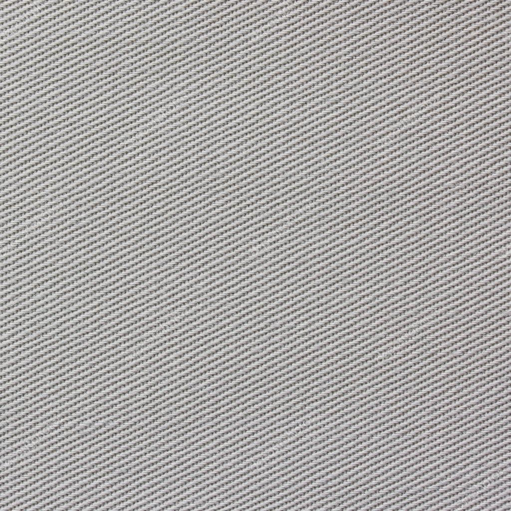 seamless gray fabric texture for background — Stock Photo © aopsan ... for White Woven Fabric Texture  55dqh