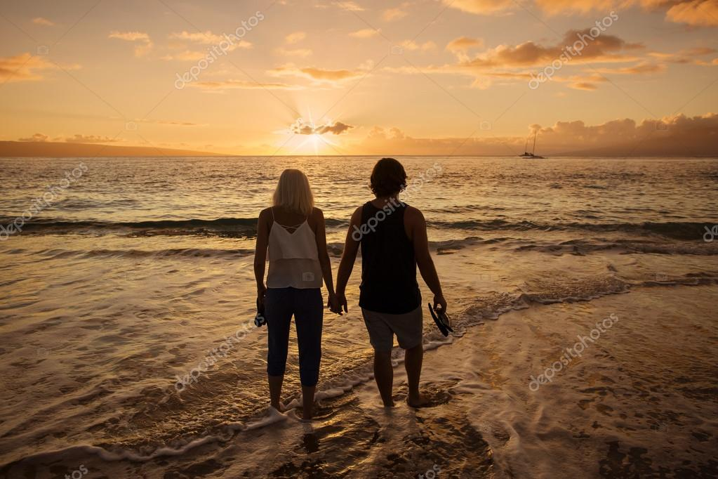 Par bo tillsammans inte gift