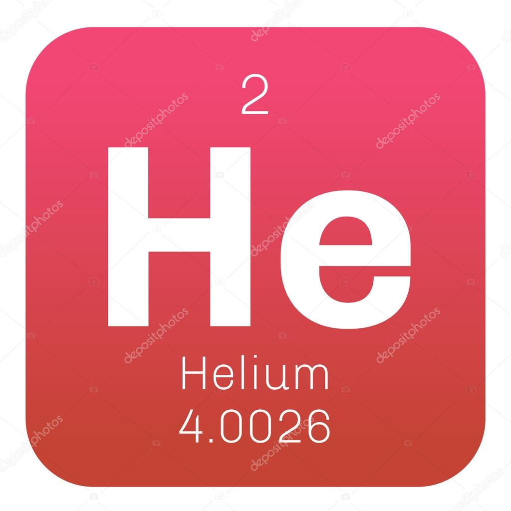 Helium chemical element stock vector lkeskinen0 124555216 helium chemical element helium is a colorless odorless tasteless non toxic gas belongs to the noble gas group of the periodic table urtaz Image collections