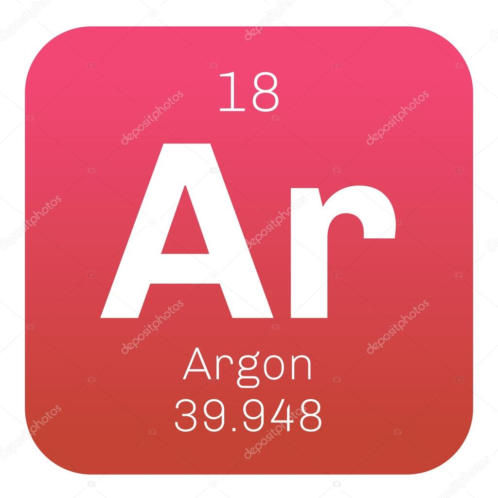 Argon chemical element stock vector lkeskinen0 124555264 argon is a chemical element belongs to noble gases group of the periodic table neon is a colorless odorless and inert gas vector by lkeskinen0 gamestrikefo Choice Image