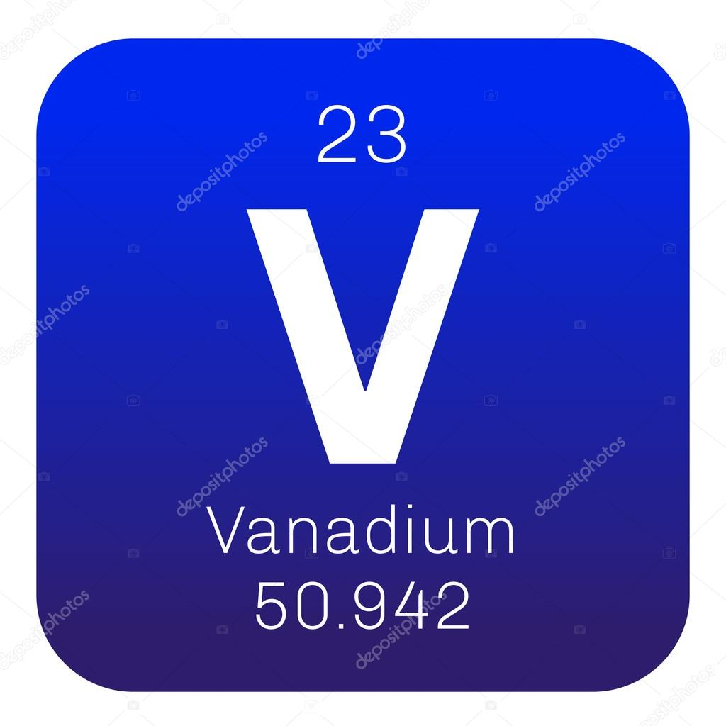 Elemento qumico vanadio archivo imgenes vectoriales lkeskinen0 elemento qumico vanadio archivo imgenes vectoriales urtaz Images