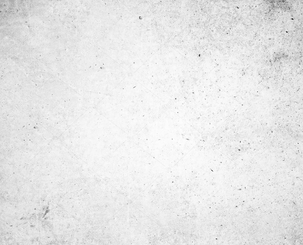 Grijze betonnen wand textuur stockfoto flas100 61361783 - Cemento decorativo para paredes ...