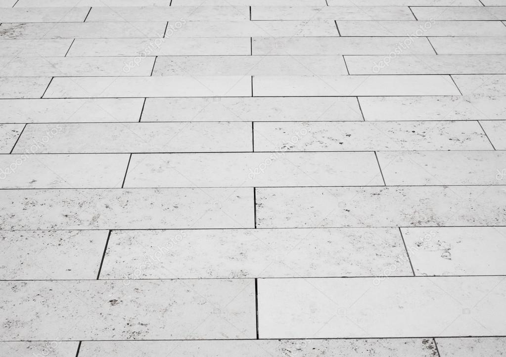 Brick Stone Street Road Light Sidewalk Pavement Texture Photo By Flas100