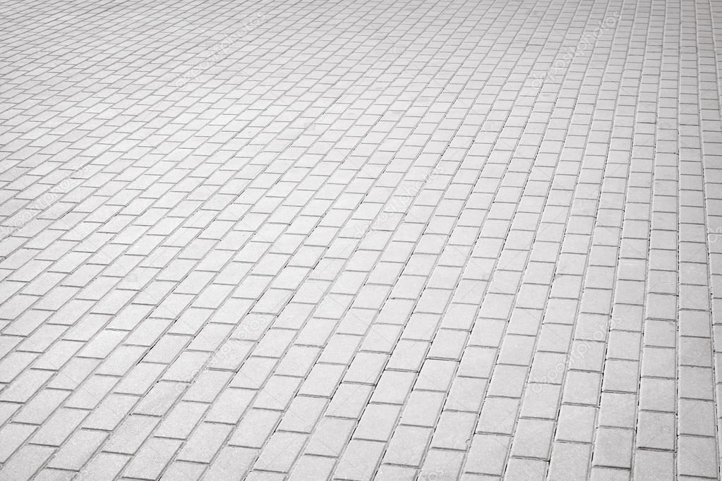 Brick Stone Street Road Light Sidewalk Pavement Or Wall Texture Photo By Flas100