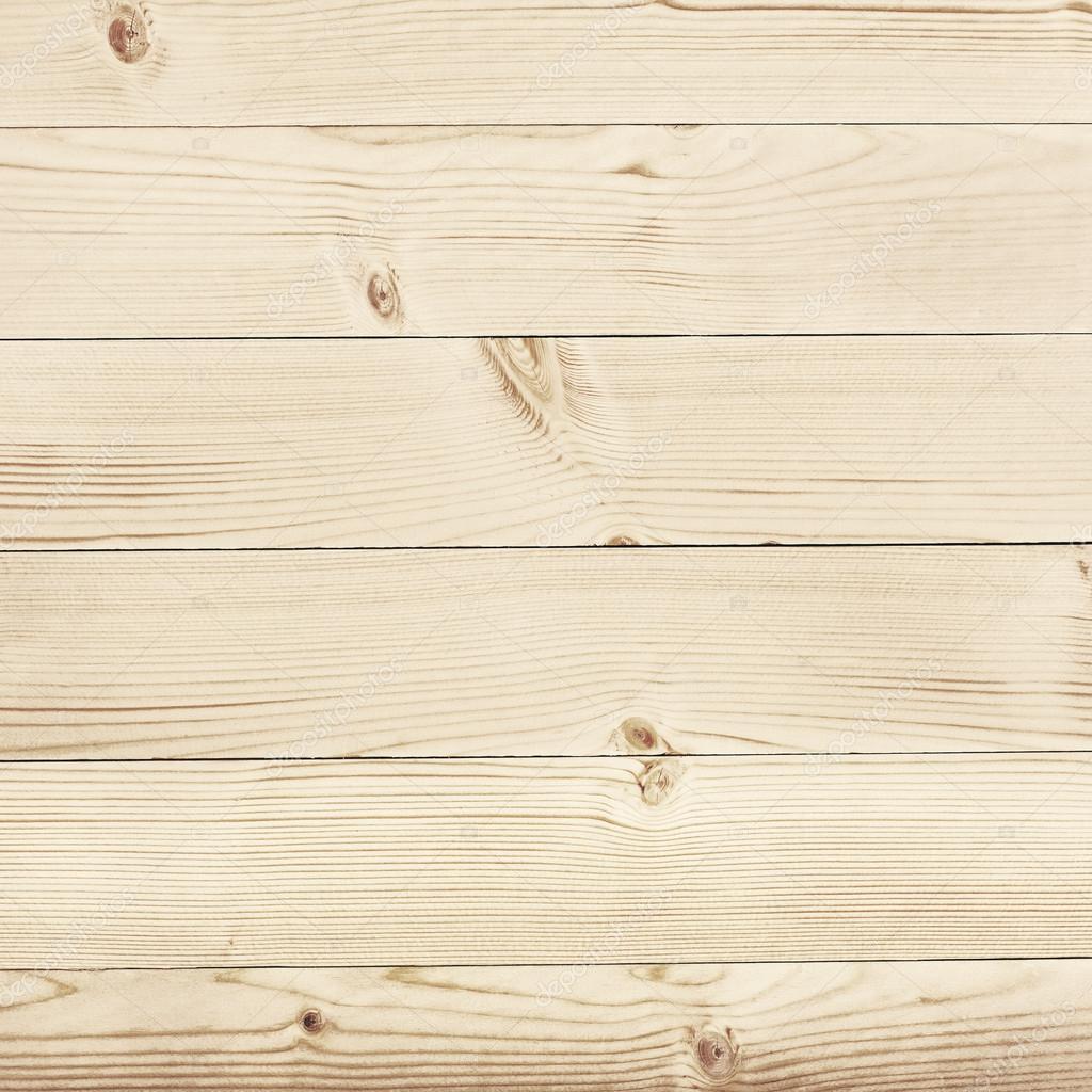 수평 판자, 테이블, 책상 이나 벽 표면 빛 나무 질감 — 스톡 사진 ...