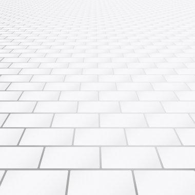 Brick stone street road or diagonal wall texture