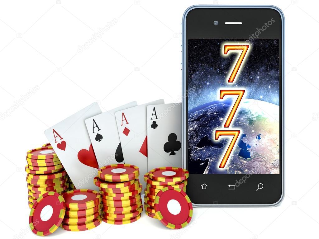 Онлайн казино фишки celebrity игровые автоматы