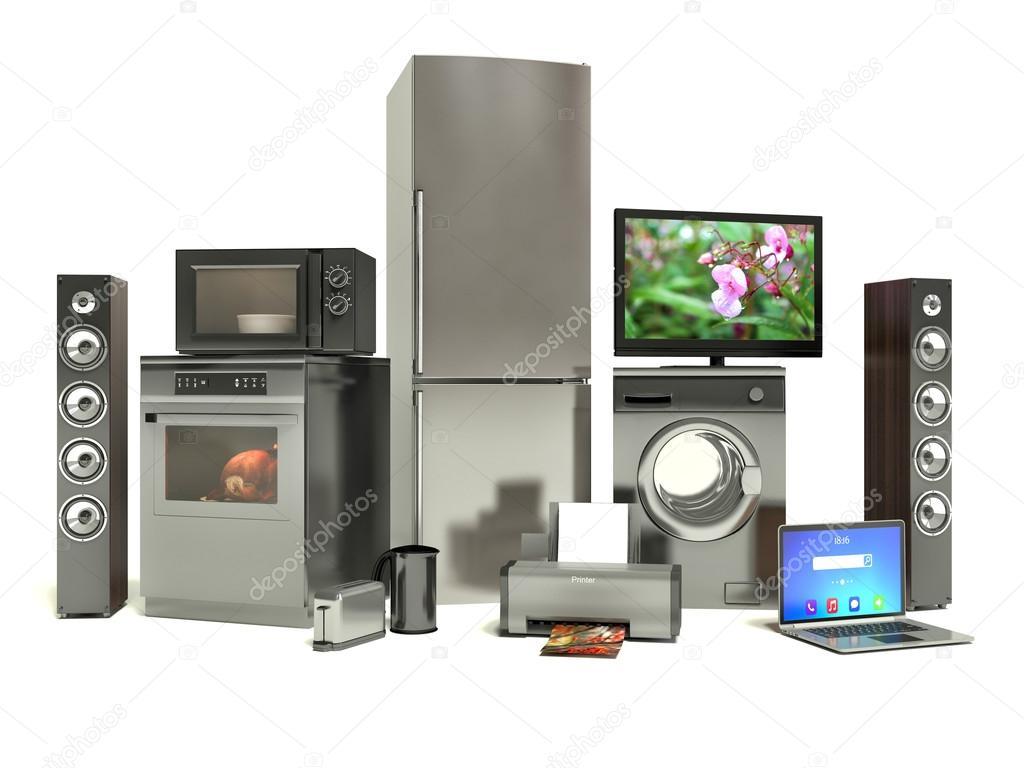 Art culos para el hogar gas de cocina cine tv nevera for Cosas de hogar