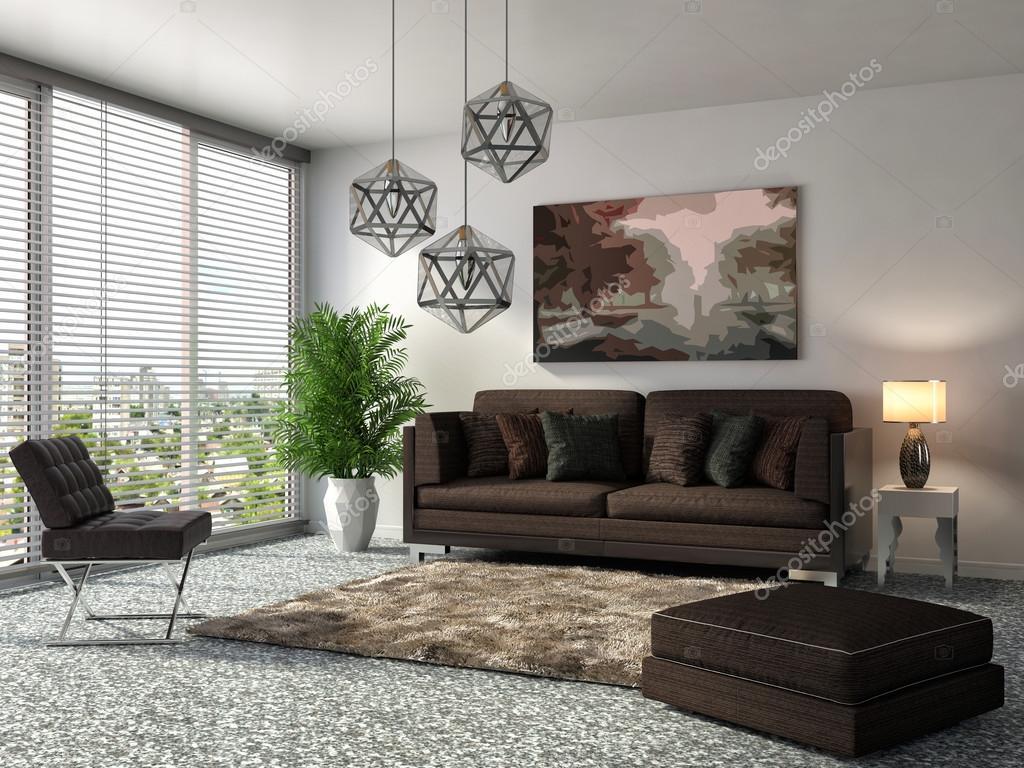 https://st2.depositphotos.com/1273062/9074/i/950/depositphotos_90741142-stockafbeelding-interieur-met-bruin-bank-3d.jpg