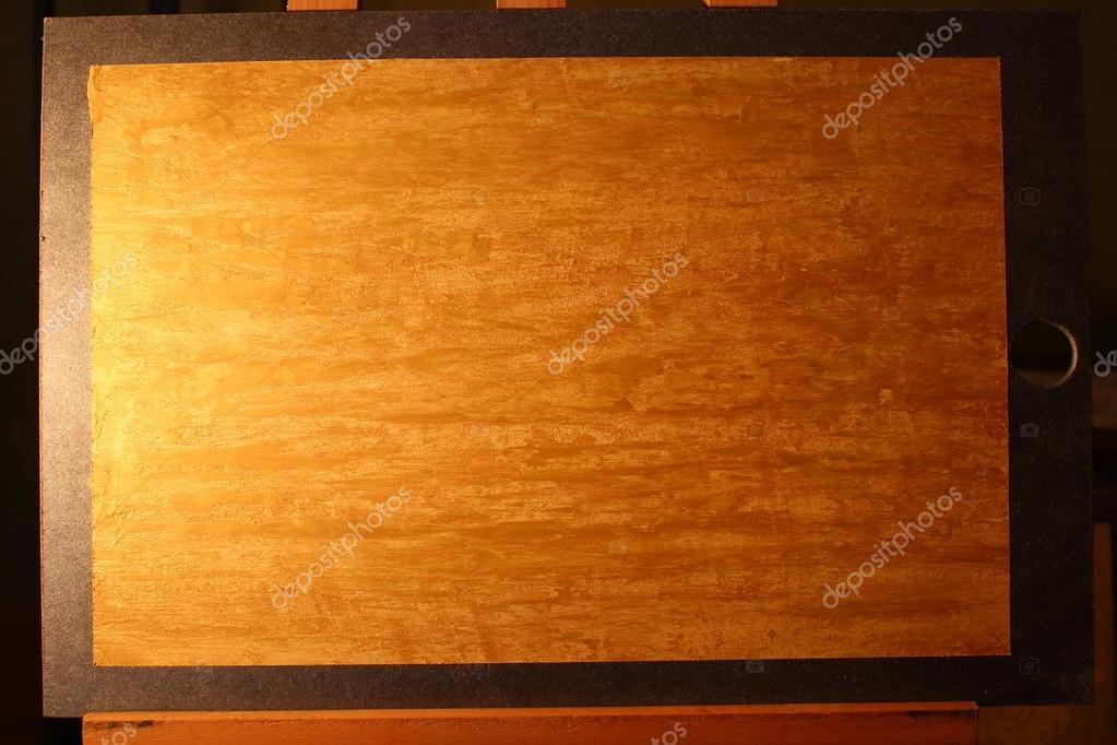 dekorative Wand. Stuck-Textur — Stockfoto © antonov #85439698