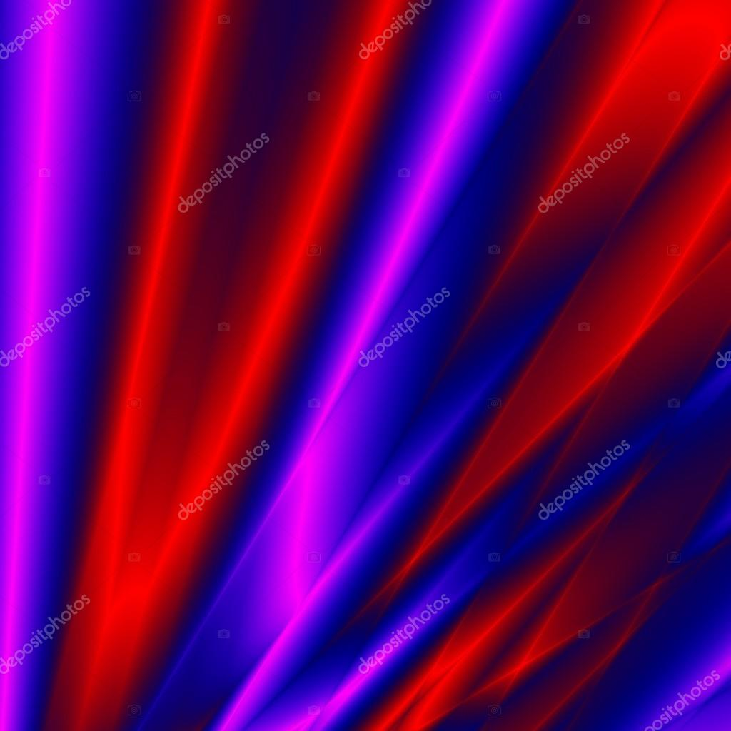 Background Colorful Fun Crazy Wallpaper Pattern Stock Photo