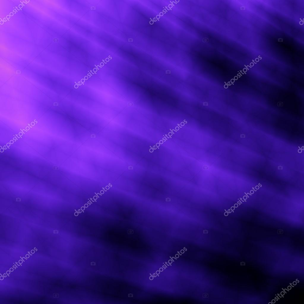 Diseño de fondo de pantalla de tarjeta de marco abstracto violeta ...