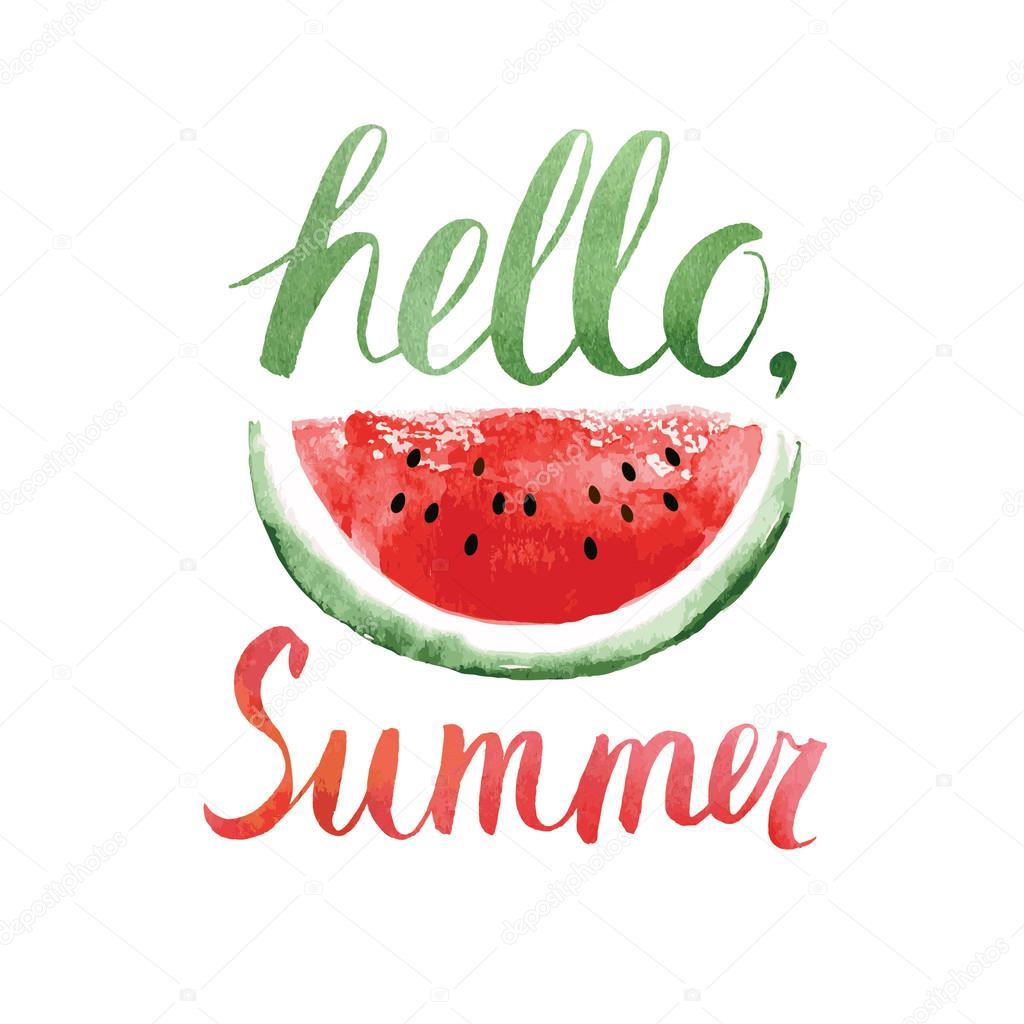 Rencontres clandestines june summer