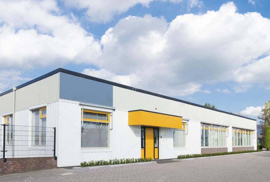 Fotos: oficinas pequeñas | edificio de oficinas pequeñas ...